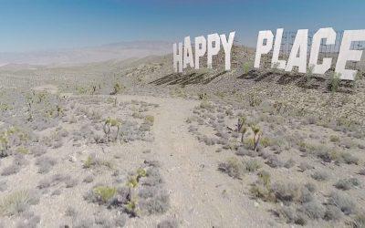 Happy-Short-Film