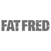 (c) Fatfred.nl