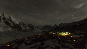 Header-Time-Lapse-Mt-Everest