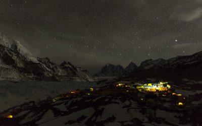 Header-Time-Lapse-Mt-Everest